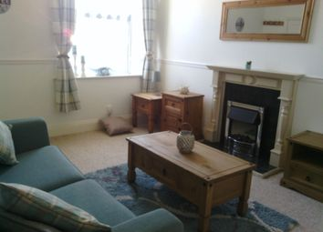 Thumbnail 1 bed flat to rent in Archer Terrace, Plymouth