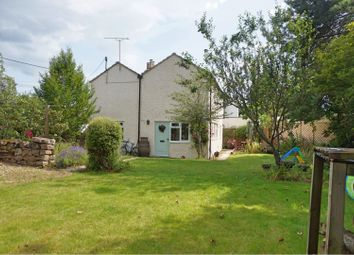 Thumbnail 3 bed detached house for sale in Fernham Road, Faringdon