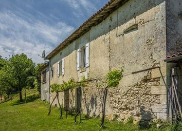 Thumbnail 4 bed property for sale in Celles, Dordogne, France