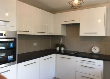Thumbnail 4 bed shared accommodation to rent in Coombe Road, Kingston Upon Thames