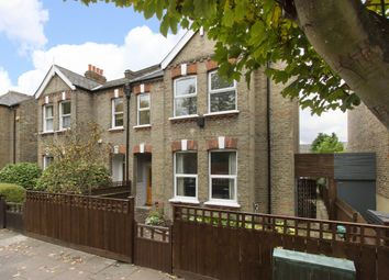 Thumbnail 5 bed semi-detached house for sale in South Croxted Road, London