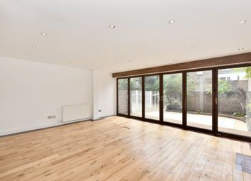 Thumbnail 3 bed property to rent in Munden Street, West Kensignton