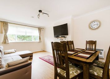 Thumbnail 2 bed maisonette to rent in Chamberlain Way, Pinner