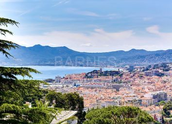 Thumbnail 1 bed apartment for sale in Cannes