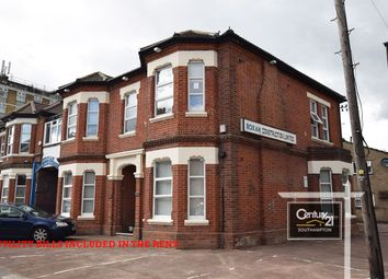 Thumbnail Studio to rent in |Ref: 1719|, Lodge Road, Southampton