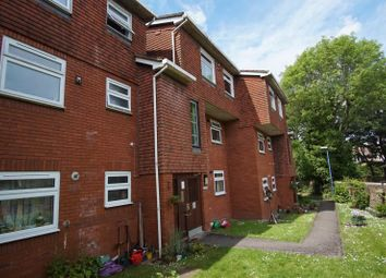 Thumbnail 2 bed flat to rent in Tunstall Place, Stoke Bishop, Bristol