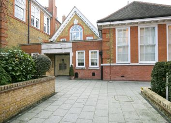 Thumbnail 3 bed flat for sale in Augustas Lane, Barnsbury Park