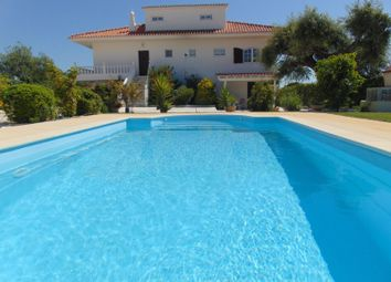 Thumbnail 7 bed detached house for sale in Quarteira, Quarteira, Loulé