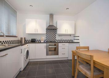Thumbnail 3 bed flat to rent in Brangton Road, Kennington