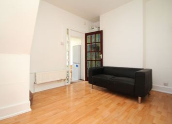 Thumbnail 3 bed terraced house to rent in Farrant Avenue, Wood Green
