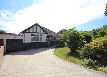 Thumbnail 2 bed detached bungalow for sale in Powder Mill Lane, Twickenham