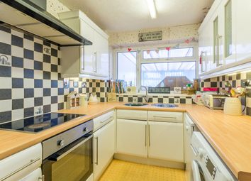 Thumbnail 3 bed terraced house to rent in Blaisdon, Yate, Bristol