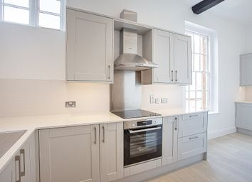 Thumbnail 2 bed flat to rent in Boddington House, Boddington Lane, Boddington, Nr Cheltenham