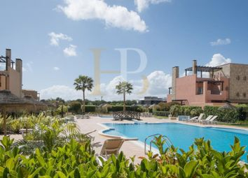 Thumbnail 3 bed terraced house for sale in Vilamoura, 8125-507 Quarteira, Portugal