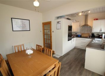 Thumbnail 3 bed property for sale in Garstang Road West, Blackpool