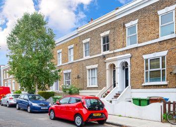 Thumbnail 3 bed maisonette for sale in Kings Grove, London