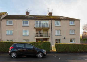 Thumbnail 2 bed flat for sale in 2/5 Langton Road, Edinburgh