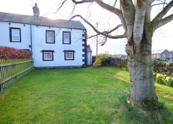 Thumbnail 2 bed semi-detached house for sale in Orchard Cottage, Bolton, Appleby-In-Westmorland, Cumbria