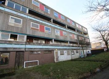 Thumbnail 3 bed maisonette for sale in Forees Drive, Glenrothes, Fife