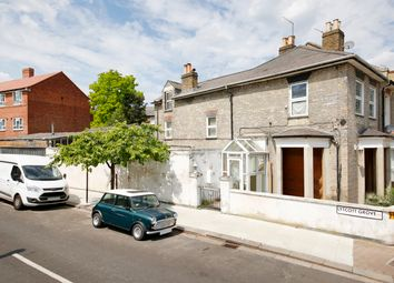 Thumbnail 5 bed end terrace house for sale in Melbourne Grove, East Dulwich