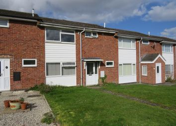 Thumbnail Town house for sale in Packman Green, Countesthorpe, Leicester