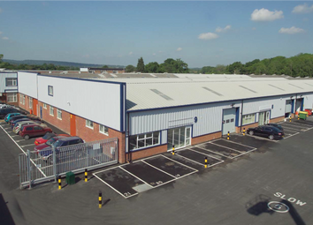 Thumbnail Industrial to let in Mill Place, Platt Ind Est, Maidstone Road, St Mary's Platt