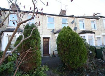 Thumbnail 1 bedroom flat for sale in Glenview Gardens, Hemel Hempstead