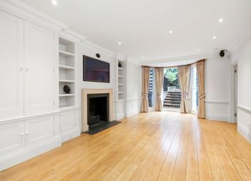 Thumbnail 5 bed property to rent in Argyll Road, Kensington