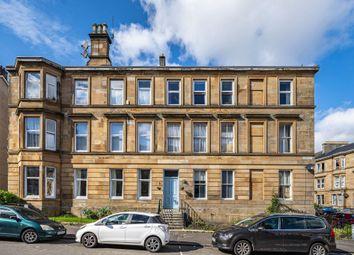 Thumbnail 3 bed flat for sale in 1/1 2 Herriet Street, Pollokshields, Glasgow