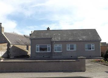 Thumbnail 3 bed bungalow for sale in Coreen, Main Road, Fearn