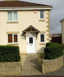 3 bed semi-detached house for sale in Tennis Court Avenue, Paulton, Bristol BS39