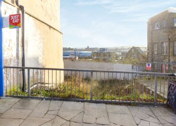 Thumbnail Land for sale in Wellington Road, Dewsbury