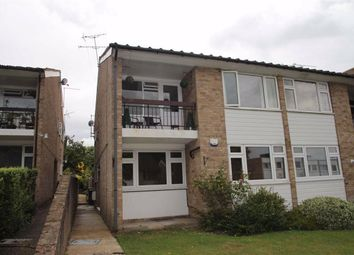 3 bed maisonette for sale in The Cedars, Buckhurst Hill, Essex IG9