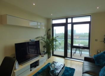 Thumbnail 1 bed flat for sale in Powell House, 4 Dunstan Mews, Enfield
