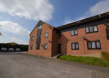 2 bed flat to rent in Roebuck Court, Didcot OX11