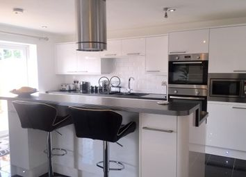 Thumbnail 3 bed property to rent in Snape Green, Southport
