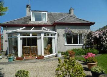 Thumbnail 3 bed detached house for sale in Lon Y Castell, Nefyn, Pwllheli, Gwynedd