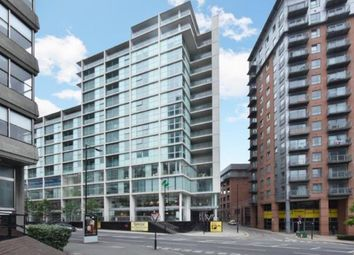 1 bed flat for sale in City Point, 1 Solly Street, Sheffield, South Yorkshire S1