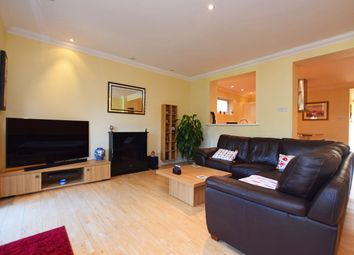 3 bed semi-detached house for sale in Harrow Road, Hempstead ME7