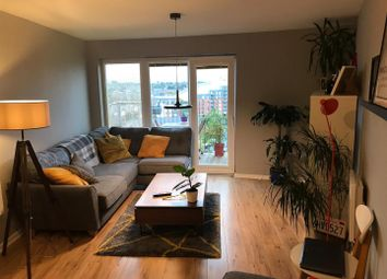 2 bed flat to rent in Stuart Street, Manchester M11