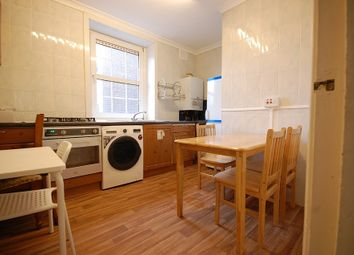 Thumbnail 4 bed flat for sale in Electric House, Bow Road, London