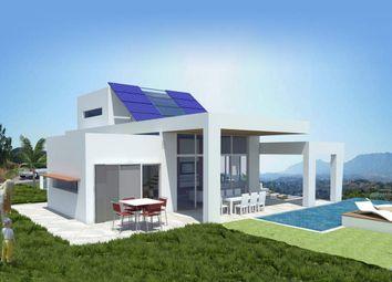 Thumbnail 4 bed detached house for sale in Parque Infantil La Cala, Calle Torreón, 5, 29649 Las Lagunas De Mijas, Málaga, Spain