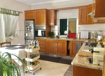 Thumbnail 4 bed detached house for sale in Silves, Silves, Faro