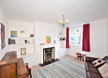 Thumbnail 2 bed end terrace house for sale in Bray Street, Ashton-On-Ribble, Preston, Lancashire