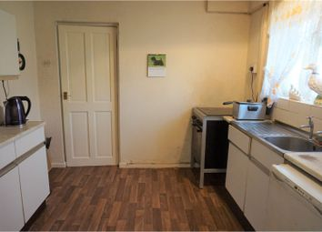 Thumbnail 3 bed terraced house for sale in Byron Crescent Coppull, Chorley
