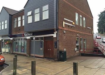 Thumbnail Retail premises to let in 28 Lower Road, Chorleywood