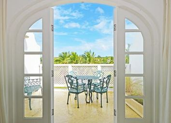 Thumbnail 2 bed apartment for sale in Cassia Heights, Royal Westmoreland, Barbados