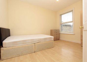 Thumbnail Room to rent in Mornington Road, Leytonstone