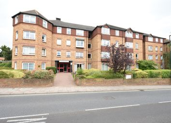Thumbnail 1 bedroom property for sale in Sidcup Hill, Sidcup