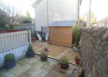 Thumbnail 1 bed flat to rent in Carlton Place, Moss Road, Kilmacolm